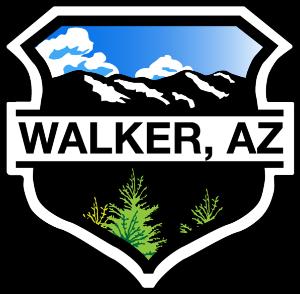Walker Community Logo