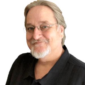 Conrad Walton, REALTOR in Prescott, AZ